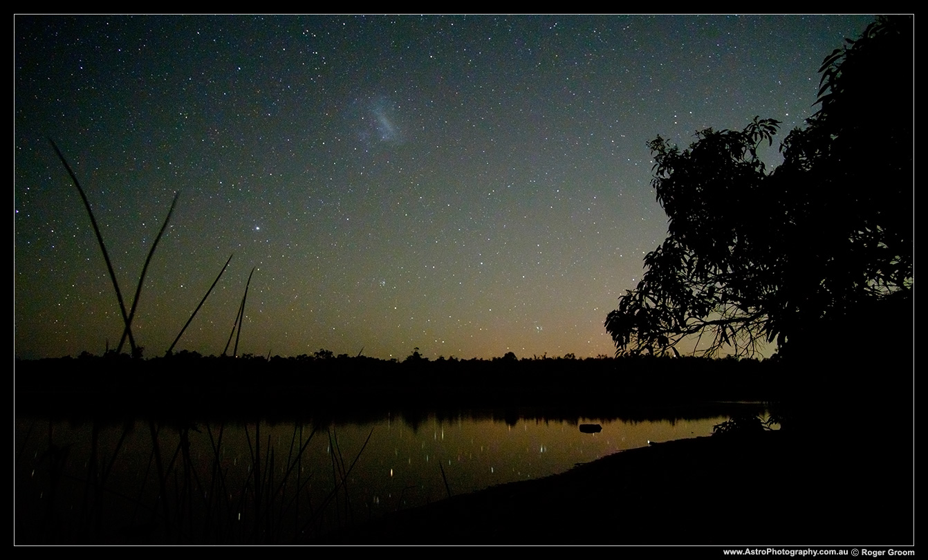 DSCF2569-Edit-Large-Magellanic-Cloud-and-reeds