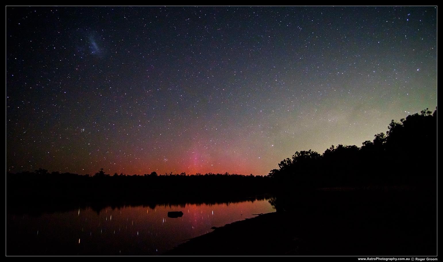 DSCF2581-Edit-Aurora-Australis-(hard)