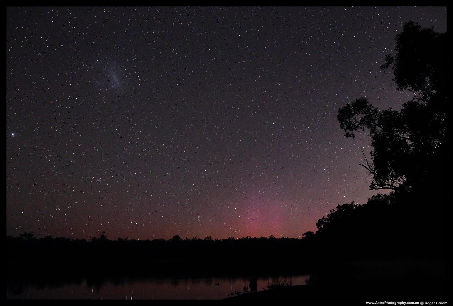 RG_IMG_201511_5008-Aurora-Australis