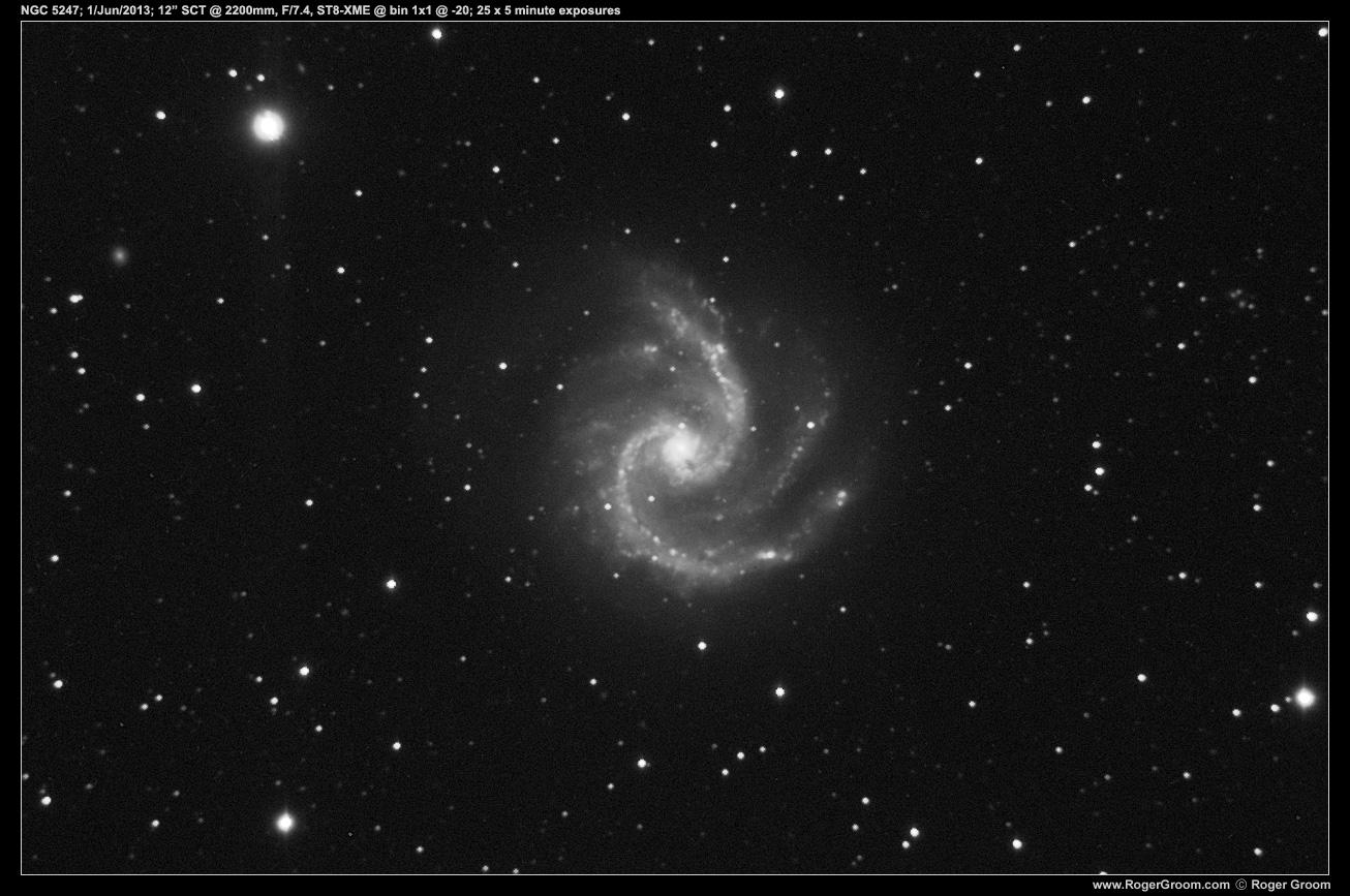 NGC 5247
