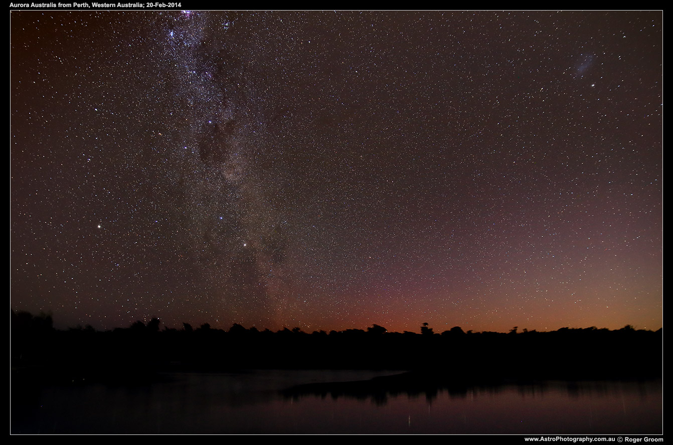 Aurora-2014-02-20-PS-Stack-flatenned-with-DBE-overlay