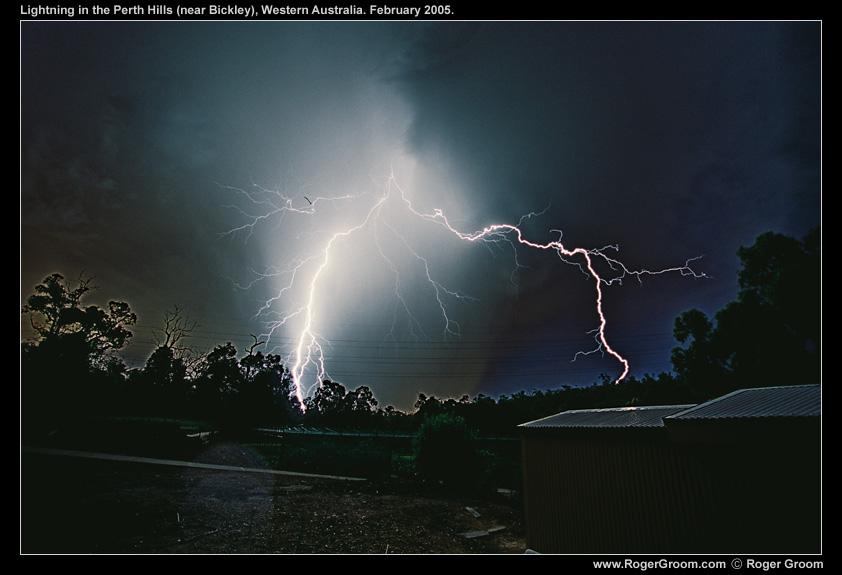 000332 - Lightning from 2000