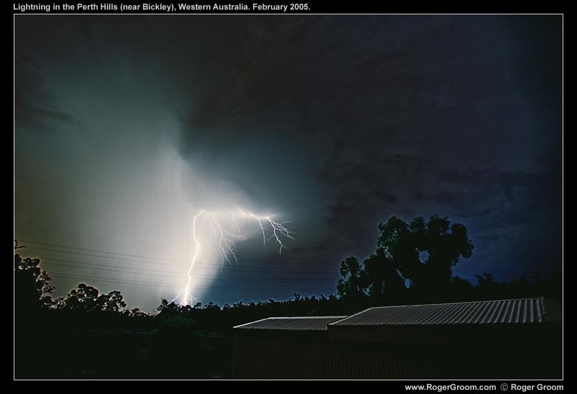 000333 - Lightning from 2000